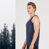 Strongbody Singlet