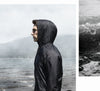 Revel Windbreaker - Water and Wind Repellent