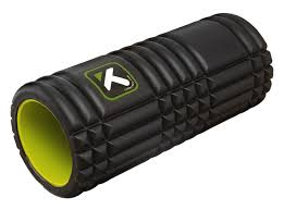 Trigger Point Foam Roller is the perfect gift for the active man