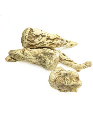 Dried Angelica Sinensis Root - Bao