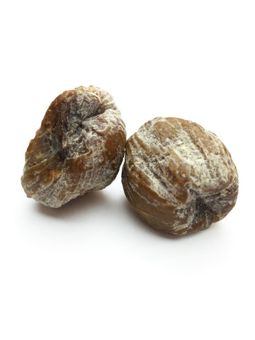 Dried Sweetened Date