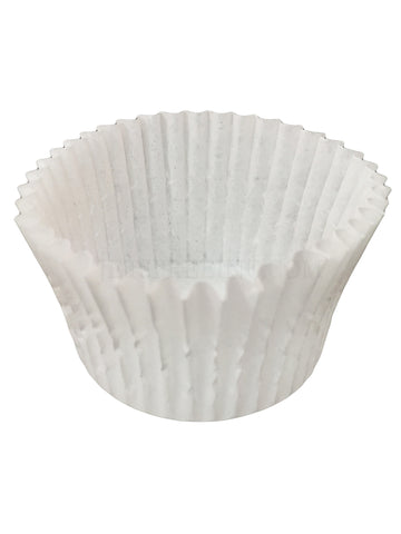 Fluted Paper Baking Cup - Reynolds