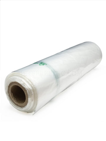 Large Roll Bags