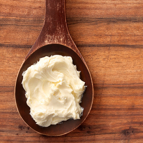 21 Benefits of Shea Butter for Your Skin