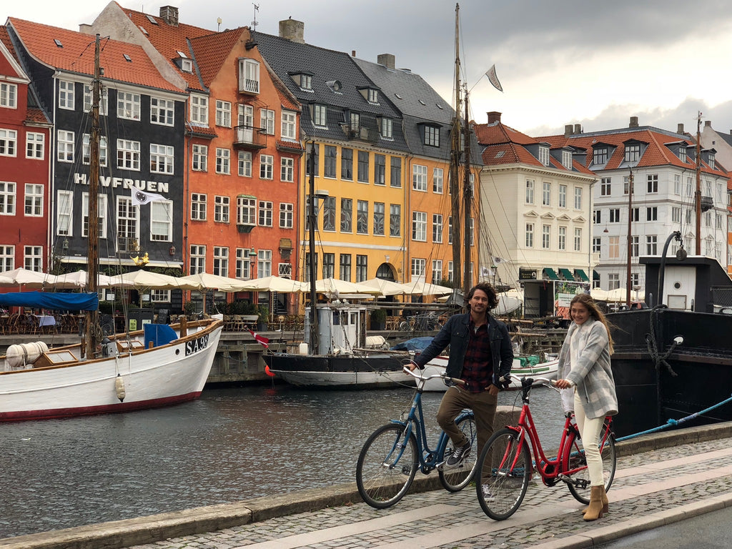copenhagen nyhavn marine layer catalog winter
