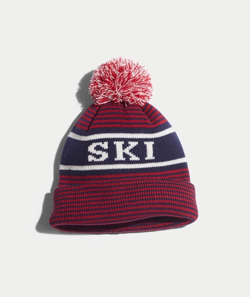 Ski Beanie - Guys – Marine Layer 9437fce07be