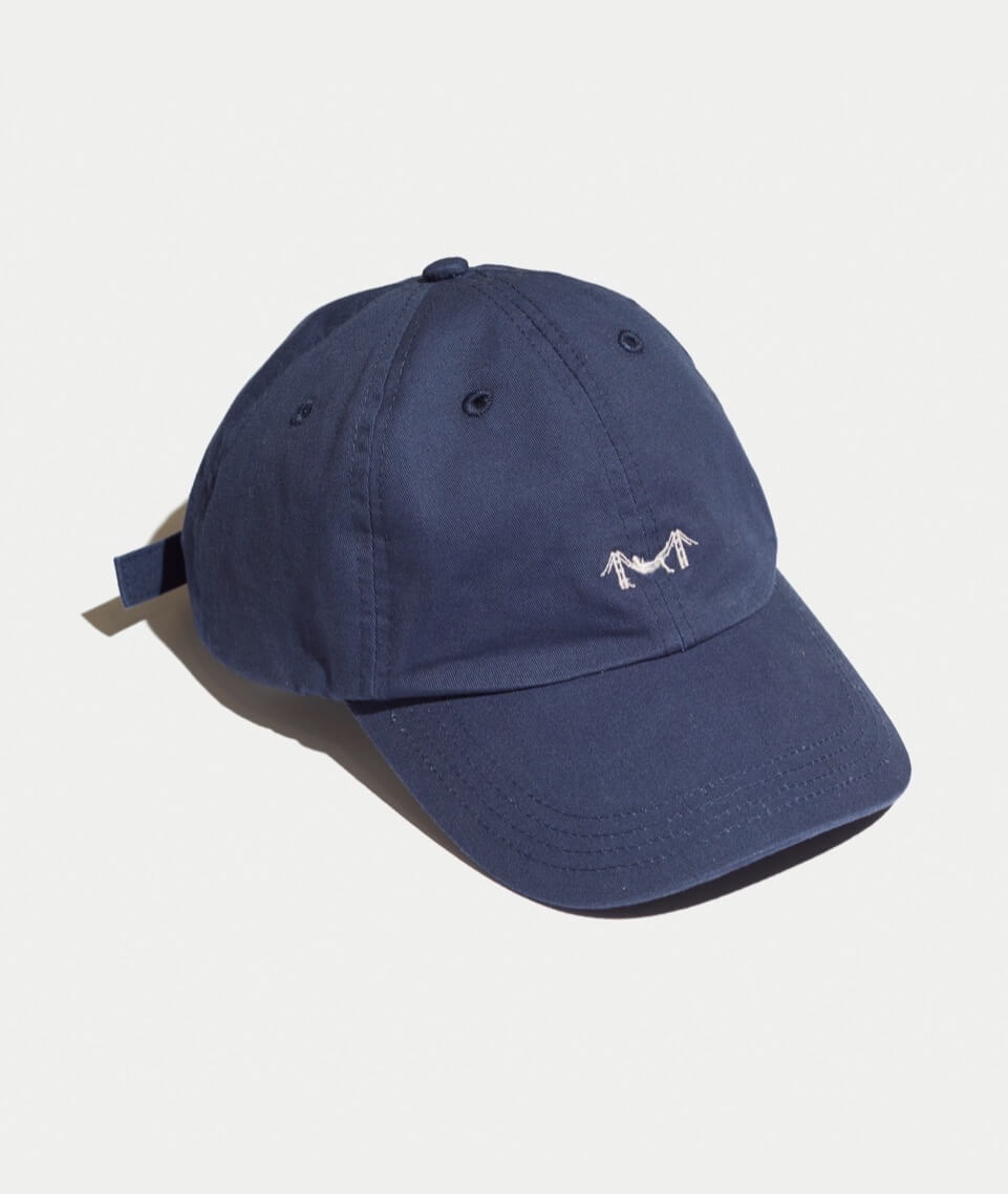 Not Your Dad's Hat