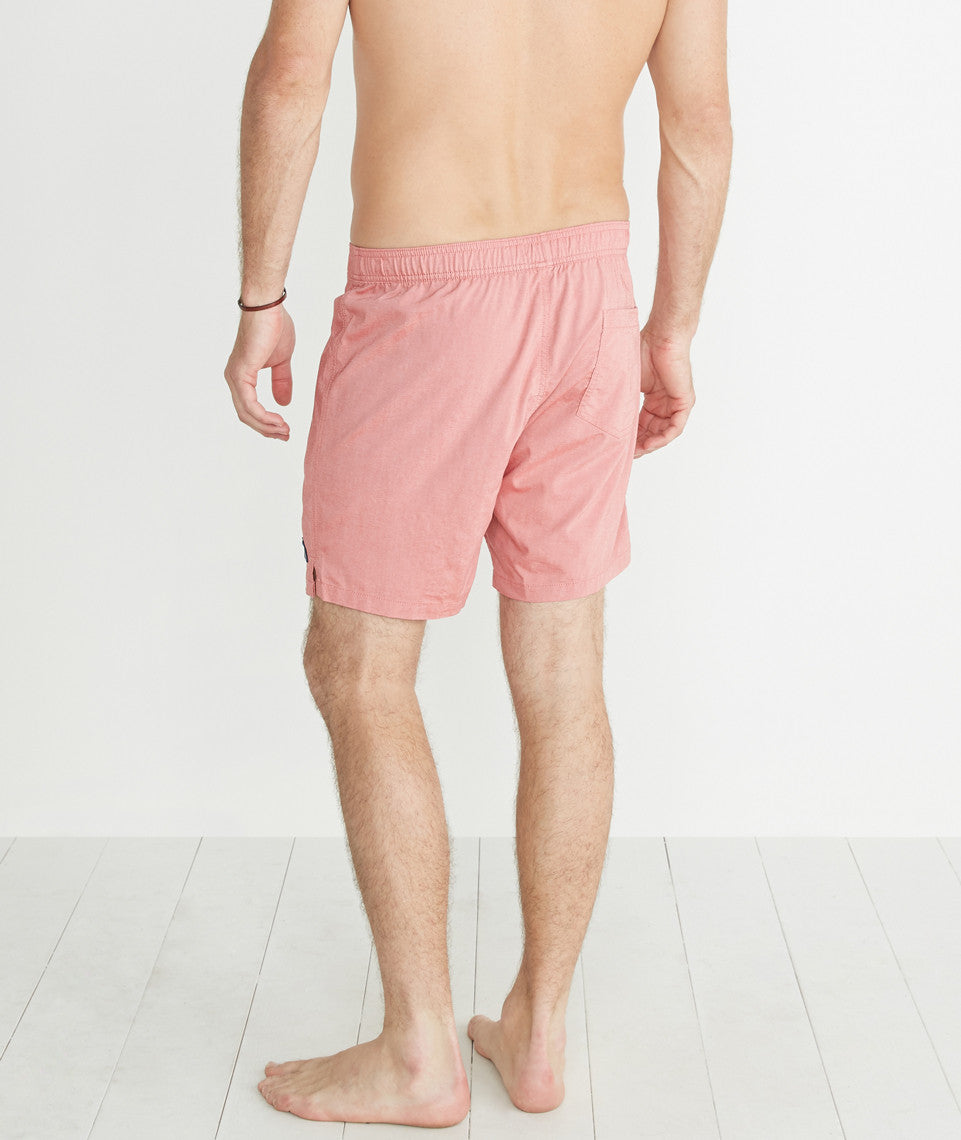 Alexander Swim Trunks