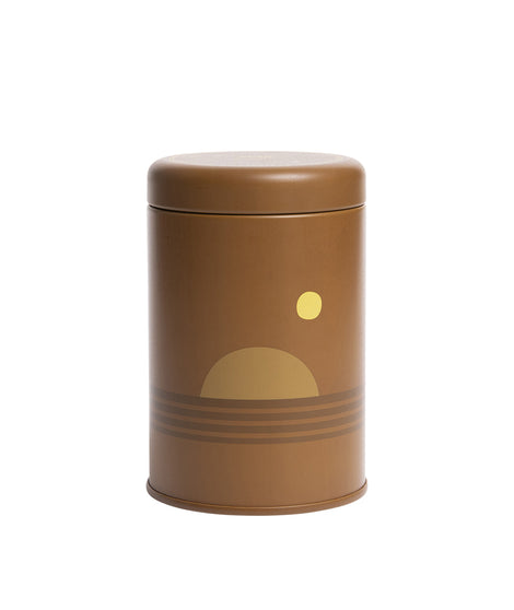 Sunset Candle in Dusk - 10 oz