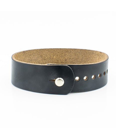Form.Function.Form Leather Band