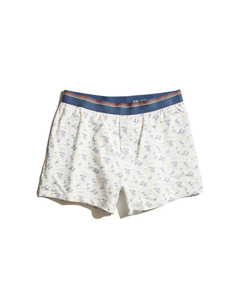 Best Boxers Ever in ML Print