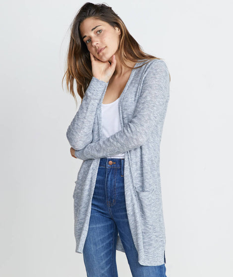 Nantucket Cardigan