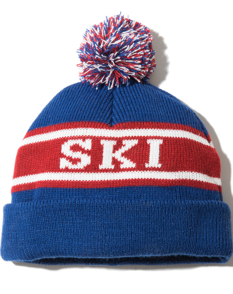 Ski Hat – Marine Layer 9cde0b90aff