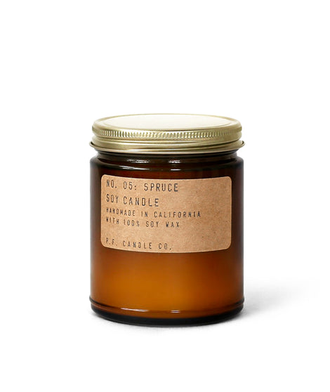 P.F. Candle Co - Spruce