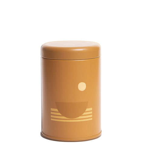 Sunset Candle in Swell - 10 oz