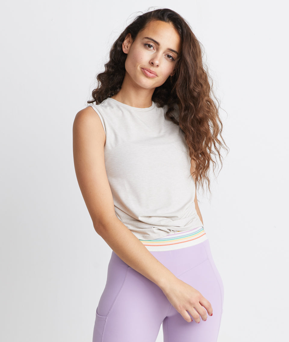 a55793fc74 Gals Tees + Basics – Marine Layer