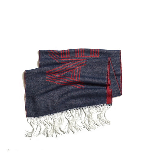 ML x LF Anchorage Scarf