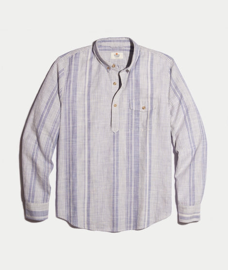 Caldwell Popover