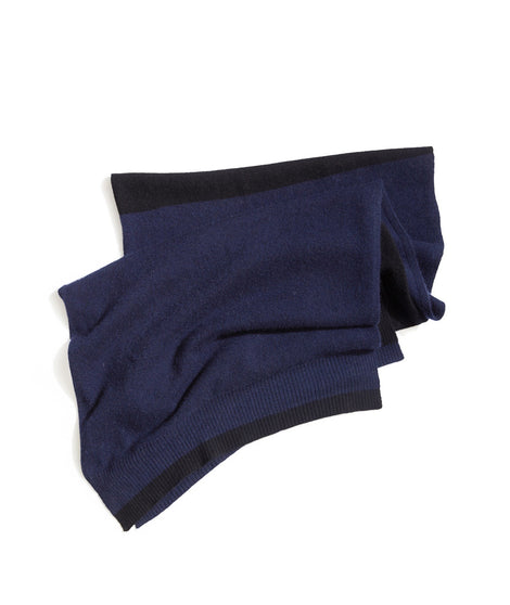 Hanover Cashmere Unisex Scarf