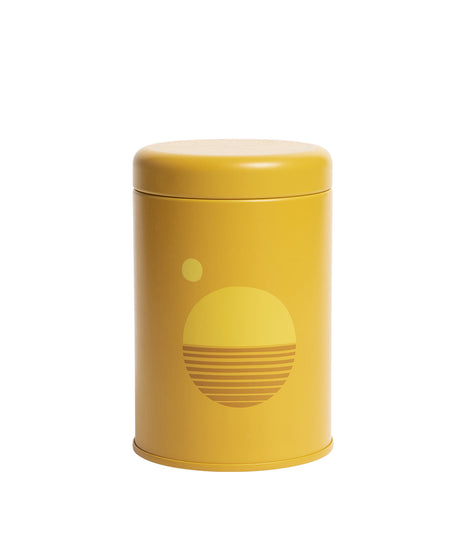 Sunset Candle in Golden Hour - 10 oz