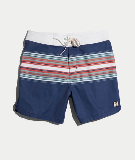 Kalama Boardies