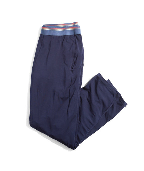 Best Sleep Pant Ever in Navy