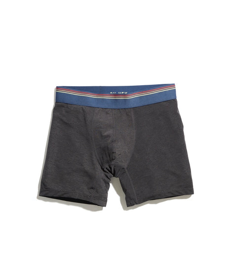 Air Boxer Brief in Phantom