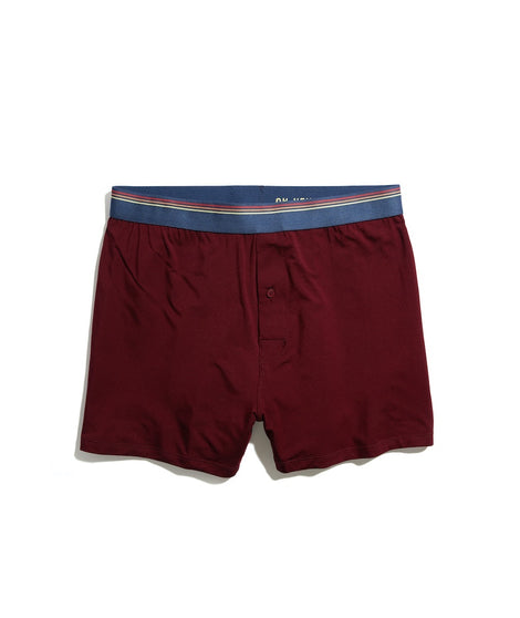 Best Boxers Ever in Tawny Port
