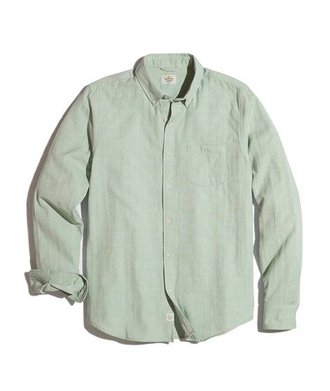 Behr Button Down