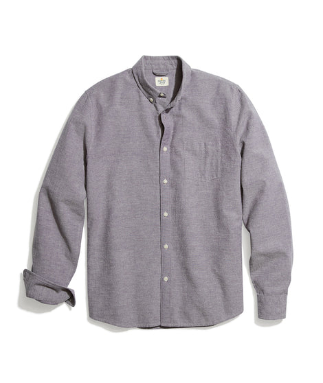 Smith Button Down