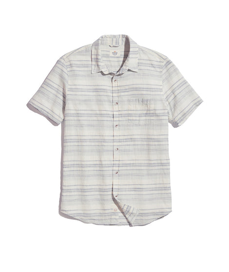 Ventura Button Down