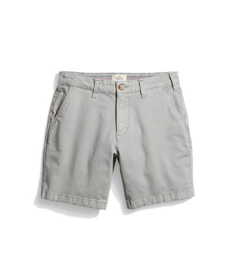 Walk Short in Light Grey
