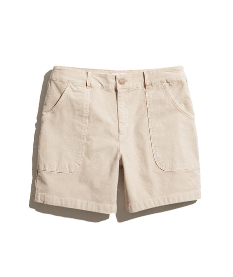 Westlake Short in Sand