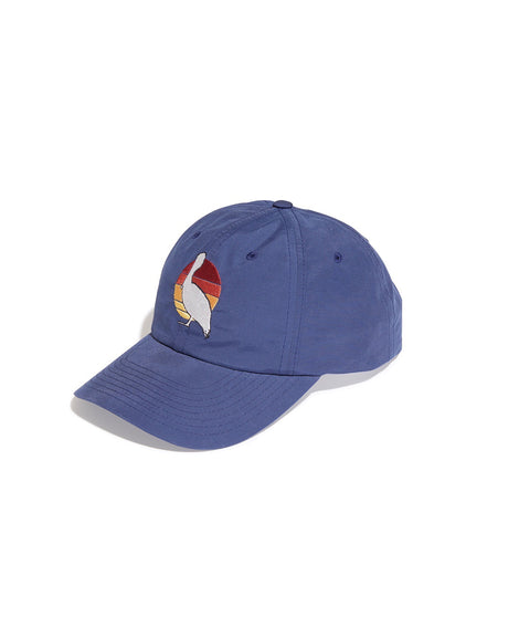 pelican hat back