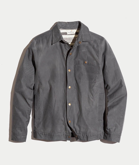 Reed Field Jacket