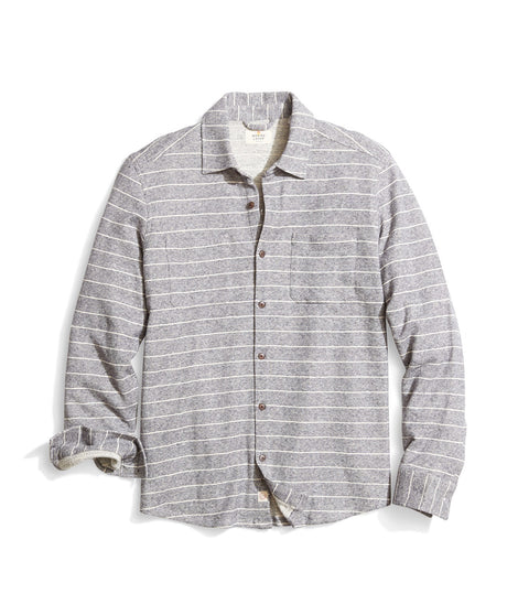Trimble Overshirt