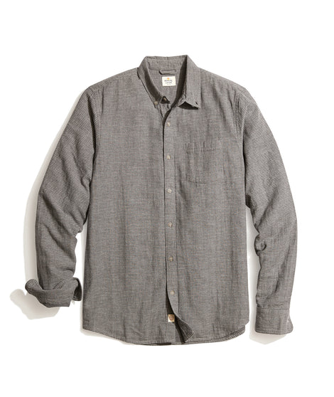 Ritter Button Down