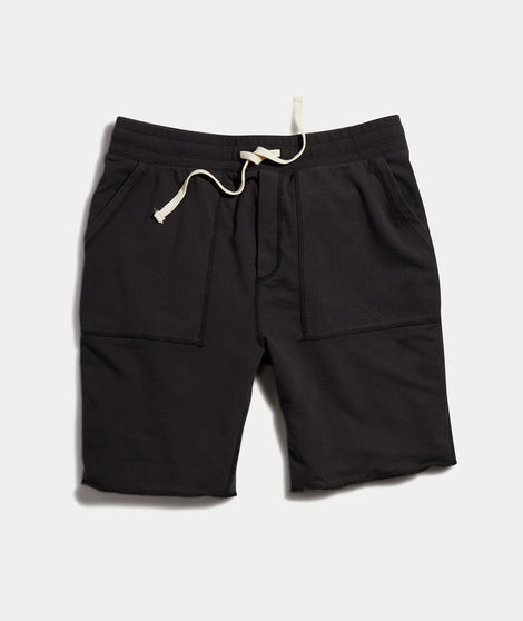 Nick Lounge Shorts
