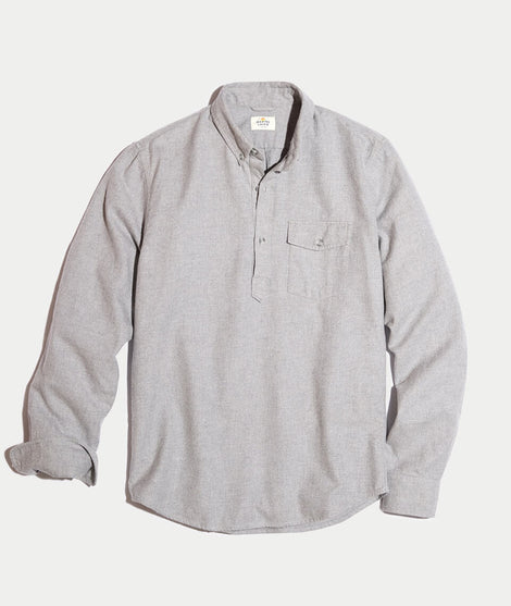 Shotwell Popover