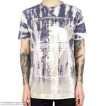 LIMITED Morte Tye Dye Shirt