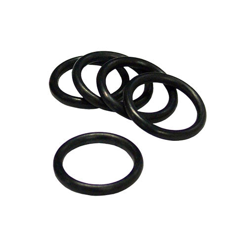 O-Ring Replacement Pack