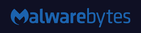 Malwarebytes 1 Year Subscription for 1 PC