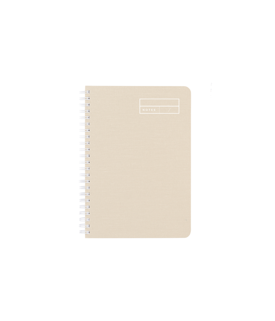 Special-Edition Notes Book -  - Appointed