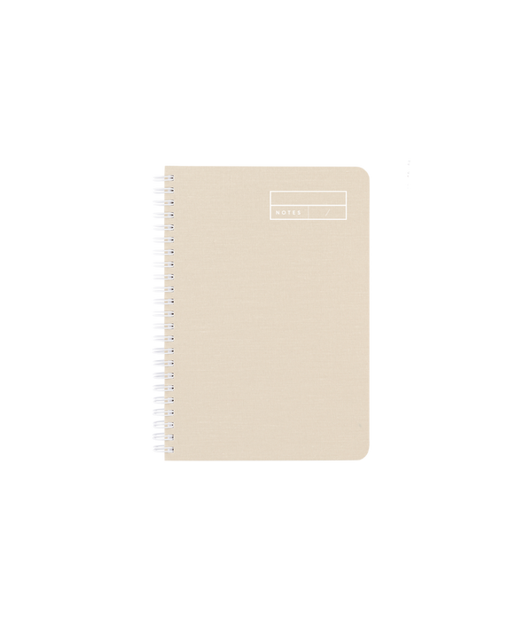 Special-Edition Notes Book