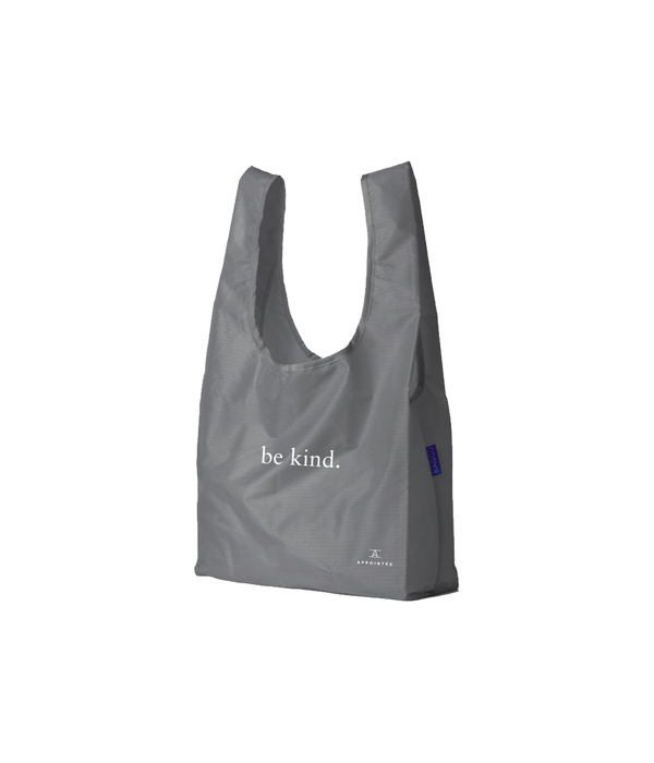 Be Kind Baggu Bag -  - Appointed