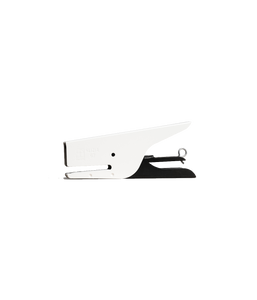 Ellepi Stapler -  - Appointed