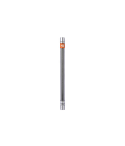 Maruta Mechanical Pencil -  - Appointed