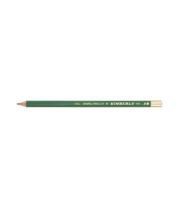 Graphite Drawing Pencil -  - Appointed