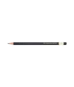 Mono Drawing Pencil -  - Appointed