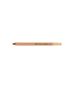 Gel Ballpoint Pen -  - Appointed